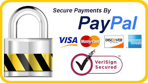 secure-payments.jpg